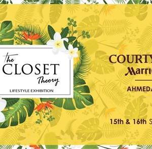 The Closet Theory