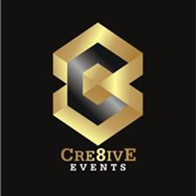 Cre8ive Events BC