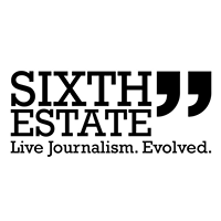Sixth Estate