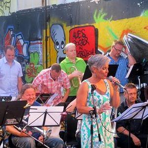 "Monday Night Orchestra &quotCuba Libre"" Platzkonzert"