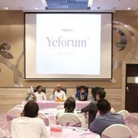 Entrepreneurs Meet at Indore