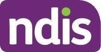 NDIS Access and Psychosocial Disability Forum - Chermside