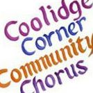 Coolidge Corner Community Chorus