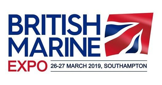 British Marine Expo in association with HPiVS