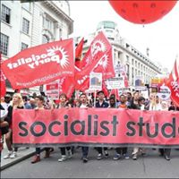 Capitalism in crisis How can we fight for socialist change