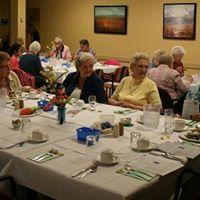 West Carleton Diners Club - February 23