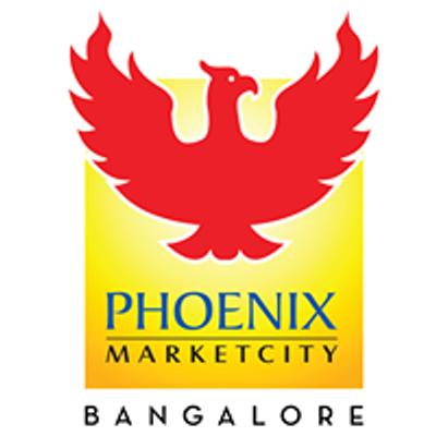 Phoenix Marketcity Bangalore
