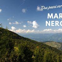 Anello del monte Osternig (Tarvisiano)