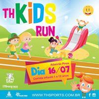 Th Kids Run