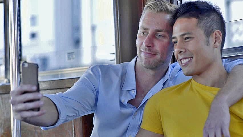 nopeus dating Jamestown NYGay dating site Japanissa