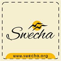 Swecha - స్వేచ్ఛ