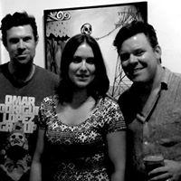 Eleanor Underhill &amp Friends