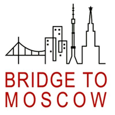 Bridge to Moscow