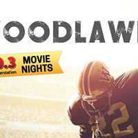 LIFE 100.3 Woodlawn Movie Tour