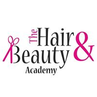 The Hair And Beauty Company Training Academy