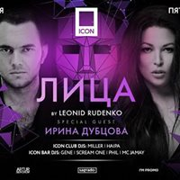 30    by Leonid Rudenko &amp