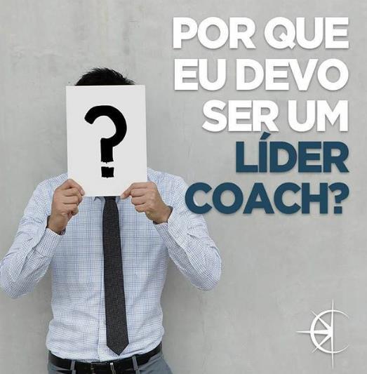 Formao em Lder Coach