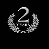 2nd Year Anniversary Party