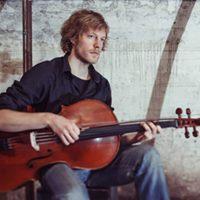 The Cello Experience Cello und Drums - Kreativ und Ungewhnlich