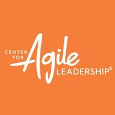 Center for Agile Leadership