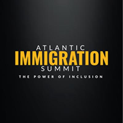 Atlantic Immigration Summit / Sommet sur l'immigration Atlantique
