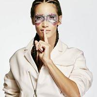 India Martnez &quotgira Tour Secreto&quot CAEM Salamanca