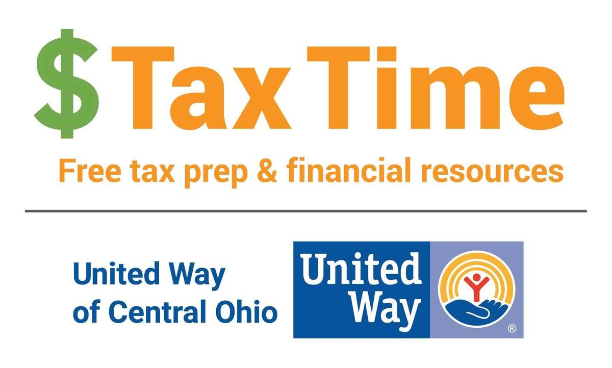 Tax Time Tax Preparer Certification Open Lab At Impact Community