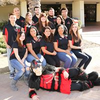 The Beverly ONeill Student Leadership Conference