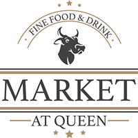 Market At Queen