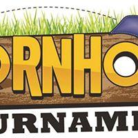 Wings West Corn Hole Tournament