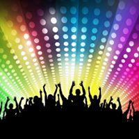Bayonne Soire Officielle de la Pride 2017