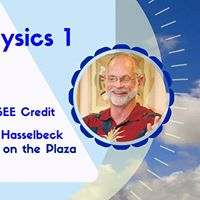 Metaphysics I - taught by Rev Dr. Paul Hasselbeck