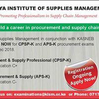 Cpsp-K aps-K Registration Deadline