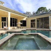 Open House at 2720 Buckthorn Way Naples Florida 34105