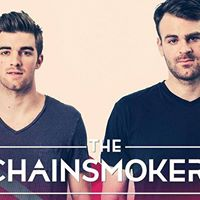 The Chainsmokers Live in Delhi  ClubGo 91-9999030363