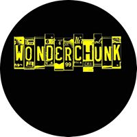 Classic Rock at Its Best With Wonderchunck