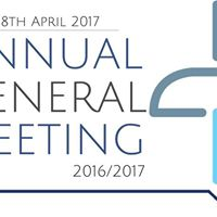 MHSA Annual General Meeting