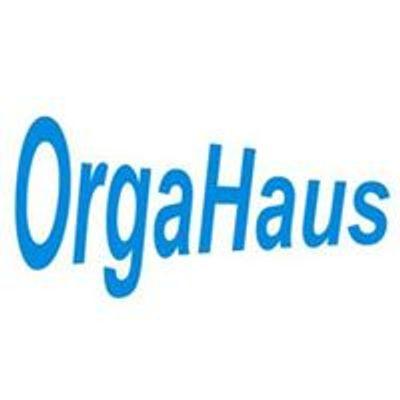 Orgahaus.de