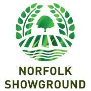 Norfolk Showground