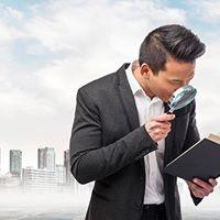 Appliance of winning - The CIPAA 2012 Case Study Effect