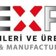 Metalexpo Eurasia