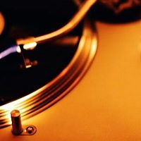 &quotTrax on Wax&quot A vinyl only night at the Speakeasy Lounge