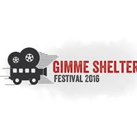 Gimme Shelter Festival 2016. Il festival che racconta i rifugiati