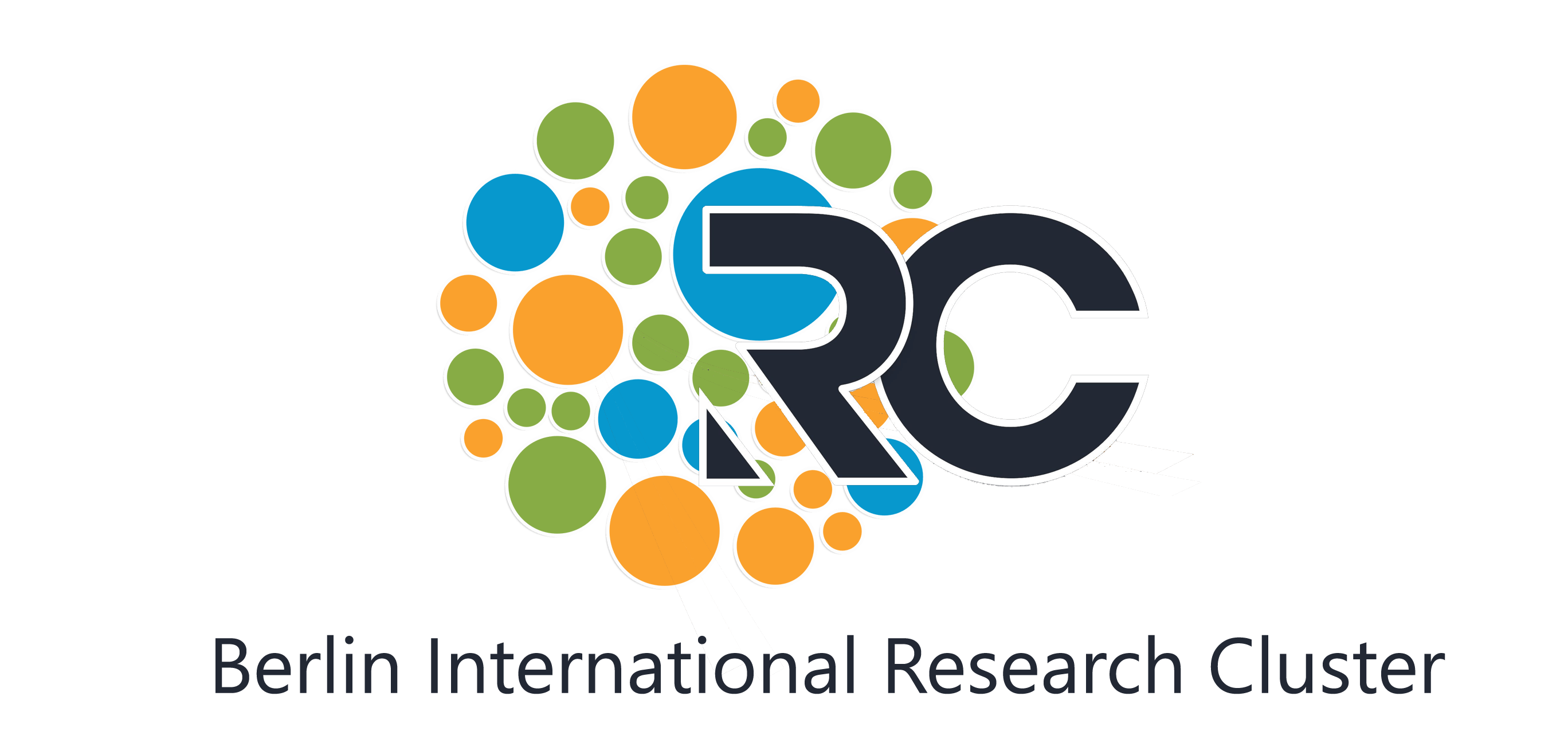 International conference on Economic Impact of Entrepreneurship and Social Science Research on Society. EESR Singapore July 03-04 2018