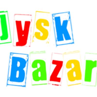 JyskBazar