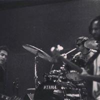 Mo Lowda &amp The Humble at Kings Rook OCT 13