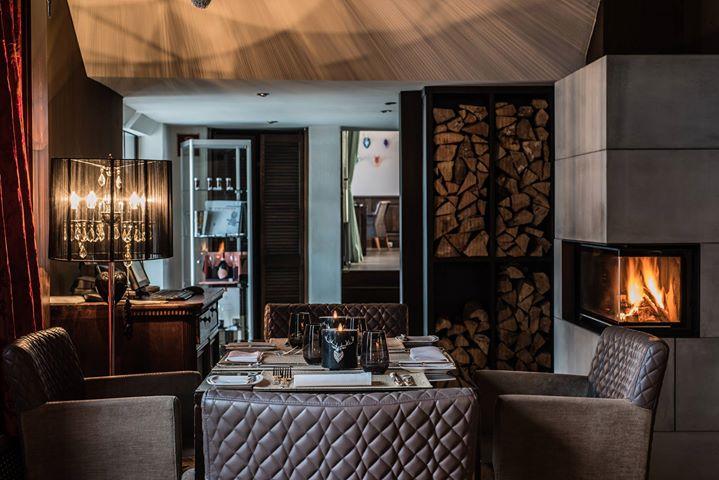 Restaurant Kunz italienischer brunch im restaurant kunz bliesen
