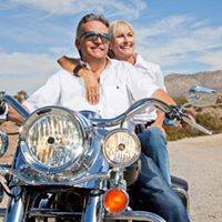 Passport to Retirement evening classes in Sep or Oct Enroll Now