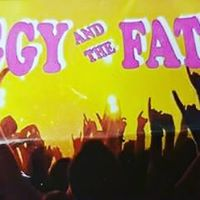 The Lads Biggest Party Yet Moggy &amp Fatman