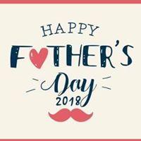 Fathers Day Set Menu